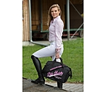 SHOWMASTER Sac de pansage  Polo Society - 450524--S - 4