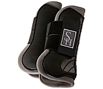 SHOWMASTER Guêtres  Softzone - 530441-F-S