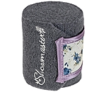 SHOWMASTER Bandes polaire  Romantic Moments - 530581--A - 2