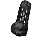 SHOWMASTER Guêtres à coque rigide  Safety - 530600-C-S - 2