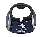 Felix Bühler Cloches d'obstacle  Strong Protection - 530619-C-NV - 3