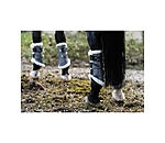 Felix Bühler Guêtres  de dressage postérieures  Save the Sheep - 530654-C-A - 2
