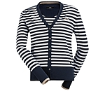 HV POLO Cardigan  Valentina - 651919-XL-NV