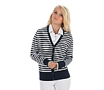 HV POLO Cardigan  Valentina - 651919-XL-NV - 3
