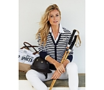 HV POLO Cardigan  Valentina - 651919-XL-NV - 4