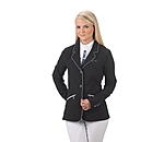 HV POLO Veste de concours softshell  Hollywood - 652172-XS-S - 2