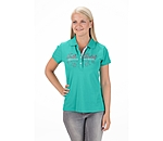 HV POLO Polo  Brunelle - 652433-XL-MI - 2