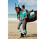 HV POLO Polo  Brunelle - 652433-XL-MI - 4