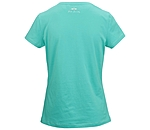 HV POLO T-shirt  Bridgett - 652434-XL-MI - 3