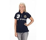 HV POLO Polo  Favouritas - 652440-XS-NV