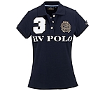 HV POLO Polo  Favouritas - 652440-XS-NV - 2