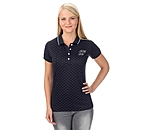 Felix Bühler Polo fonctionnel  Greta - 652597-XL-M - 2