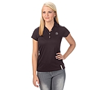 Felix Bühler Polo fonctionnel  Mara - 652599-L-DB - 2