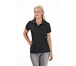 ICEPEAK Polo fonctionnel  Kassidy - 652633-M-S - 2
