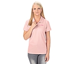 ICEPEAK Polo fonctionnel  Kassidy - 652633-S-ZR - 2