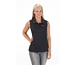ICEPEAK Polo fonctionnel  Kacelia - 652634-XL-S - 2
