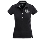 STEEDS Polo  Nelli - 652640-XS-S