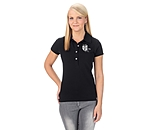 STEEDS Polo  Nelli - 652640-XS-S - 2
