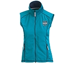 STEEDS Gilet extensible  Nele II - 652643-S-AM