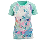 Felix Bühler T-shirt fonctionnel  Papillon - 652648-XL-IM