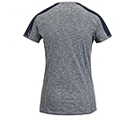 HV POLO T-shirt fonctionnel  Mary - 652674-S-NV - 3