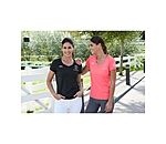 HV POLO Polo fonctionnel  Favouritas - 652676-S-S - 5