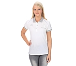 HV POLO Polo fonctionnel  Favouritas Tech - 652677-S-W - 2