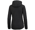 Felix Bühler Sweat à capuche Stretch-Performance  Greta - 652715-XS-S - 3