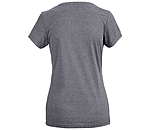 ICEPEAK T-shirt fonctionnel  Bassfield - 652913-S-A - 3