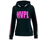 HV POLO Sweat à capuche  Barbados - 652938-S-NV