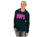 HV POLO Sweat à capuche  Barbados - 652938-S-NV - 2