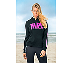 HV POLO Sweat à capuche  Barbados - 652938-S-NV - 4