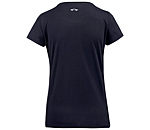HV POLO T-shirt fonctionnel  Jazzy - 652947-S-NV - 3