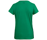HV POLO T-shirt fonctionnel  Jazzy - 652947-S-SG - 3