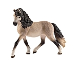 Schleich Jument Andalou - 660778