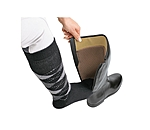 STEEDS Bottes  Flexible - 740184-42 - 4