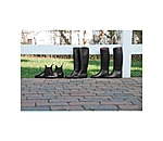 STEEDS Bottes  Flexible - 740184-42 - 5