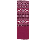 STEEDS Foulard multifonction polaire  Alaska - 750536--BY - 2