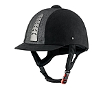 KNIGHTSBRIDGE Casque d'équitation  Air Sparkle - 780157-59-S