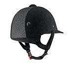 KNIGHTSBRIDGE Casque d'équitation  Air Sparkle - 780157-59-S - 2