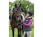 KNIGHTSBRIDGE Casque d'équitation  Air Crystal - 780158-59-S - 3