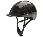 Felix Bühler Casque d'équitation  ProNova Reflect - 780163-L-SQ