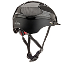 Felix Bühler Casque d'équitation  ProNova Reflect - 780163-L-SQ - 2