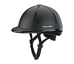 Ride-a-Head Casque d'équitation  Start Horses - 780164-M-S