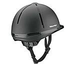 Ride-a-Head Casque d'équitation  Start Horses - 780164-M-S - 2