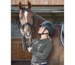 Ride-a-Head Casque d'équitation  Start Horses - 780164-M-S - 3