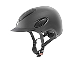 uvex Casque  perfexxion active cc - 780168-M/L-S