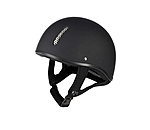 Michael Jung Casque de cross - 780200-54-S