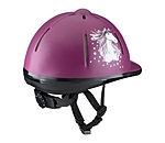 Ride-a-Head Casque d'équitation  Start Unicorn - 780203-S-BY - 2