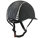 KNIGHTSBRIDGE Casque d'équitation  X-Cellence Diamond - 780226-XS/S-S - 2